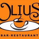 Bar Resturant Olius